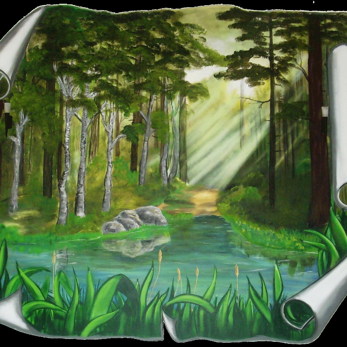 anbau-wandbild-transparent